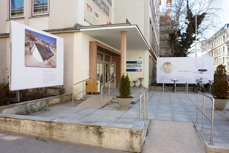 Oderfla Beauty Resort, 2008